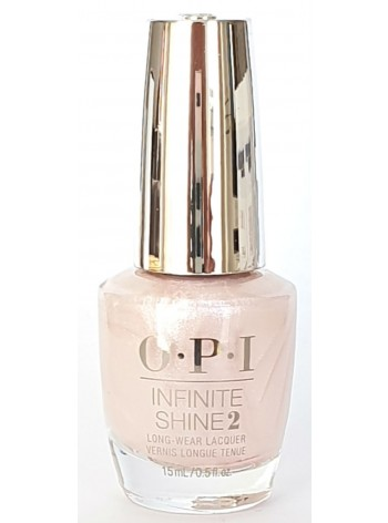 Throw Me A Kiss * OPI Infinite Shine