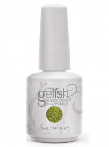 Shake Your Money Maker! * Harmony Gelish