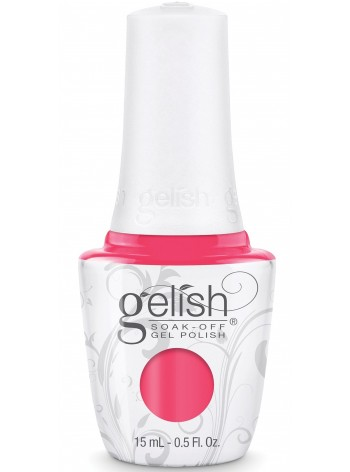 Shake It Till You Samba * Harmony Gelish