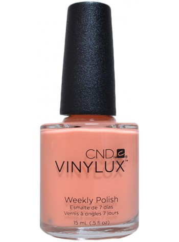 Shells in the Sand * CND Vinylux