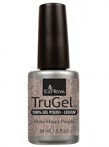 Shiny Happy People * Ezflow Trugel