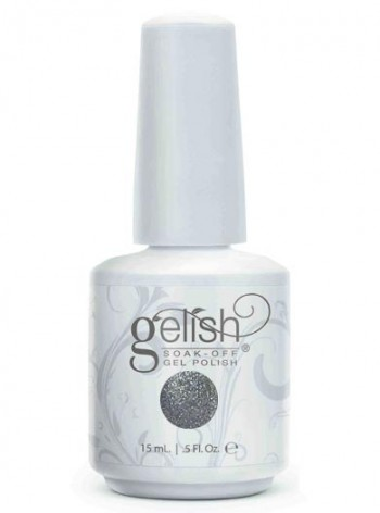 Showstopping * Harmony Gelish
