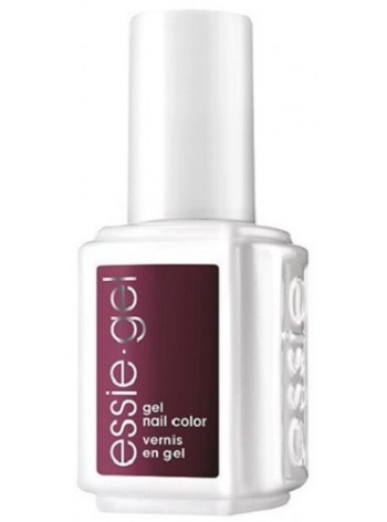 Sole Mate * Essie Gel
