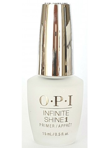 Primer * OPI infinite Shine
