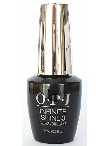 Gloss Top Coat * OPI Infinite Shine