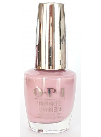 Rice Rice Baby * OPI Infinite Shine