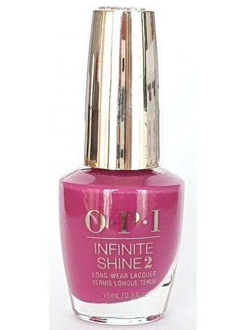 Hurry-Juku Get This Color! * OPI Infinite Shine