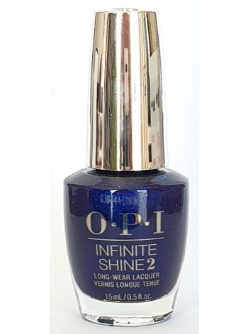 Chopstix And Stones * OPI Infinite Shine