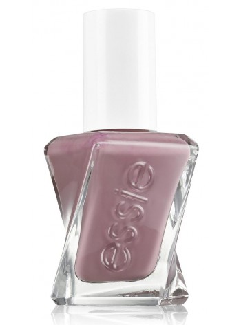 Take Me To Thread * Essie Gel Couture
