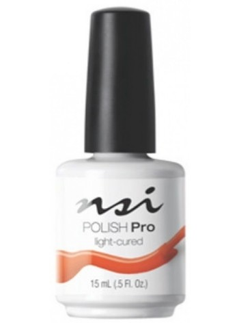 Tangerine Dream * NSI Polish Pro