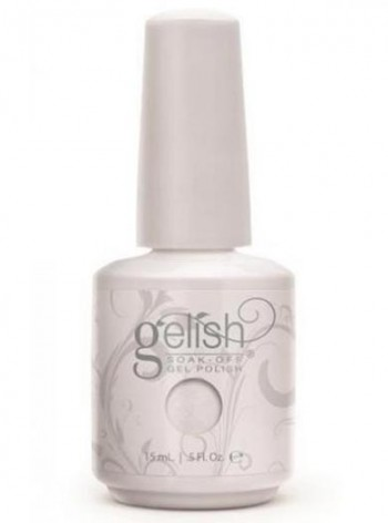 The Big Chill * Harmony gelish