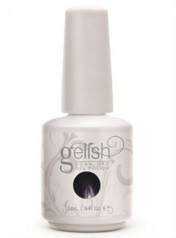 The Perfect Silhouette * Harmony Gelish