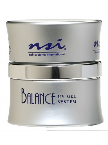 One Step Clear * NSI Balance Gel-30 g