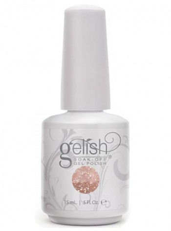 Tickle My Heart * Harmony Gelish