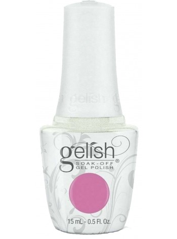 Tickle My Keys * Harmony Gelish