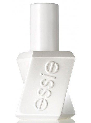 Top Coat * Essie Gel Couture