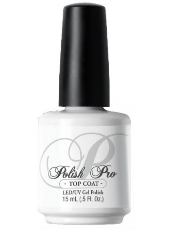 Top Coat * NSI Polish Pro