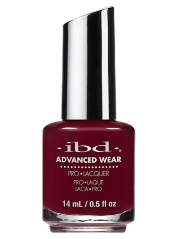 Truly, Madly, Deeply * IBD Advanced Wear