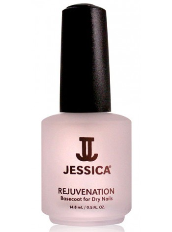 Rejuvenation * Jessica