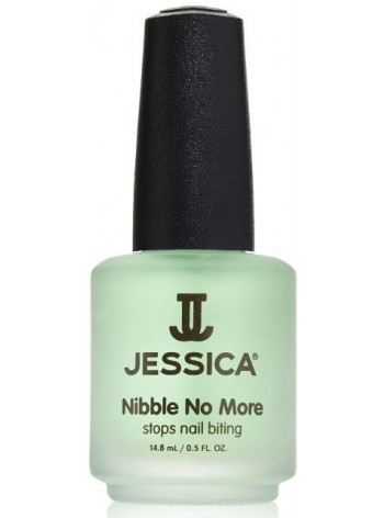 Nibble No More * Jessica
