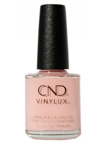 Candied * CND Vinylux