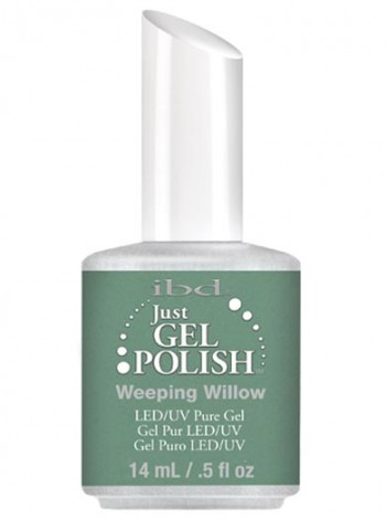 Weeping Willow * Ibd Just Gel