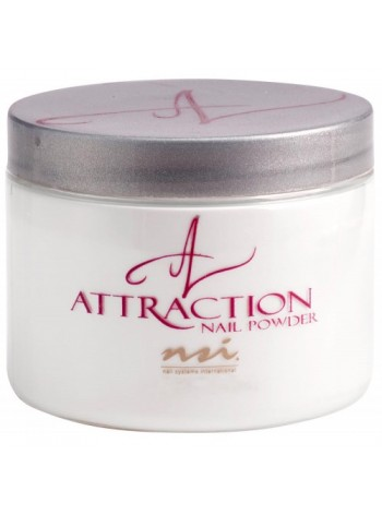 Totally Clear * NSI Attraction Powder