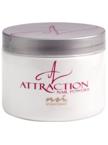Pure White * NSI Attraction Powder