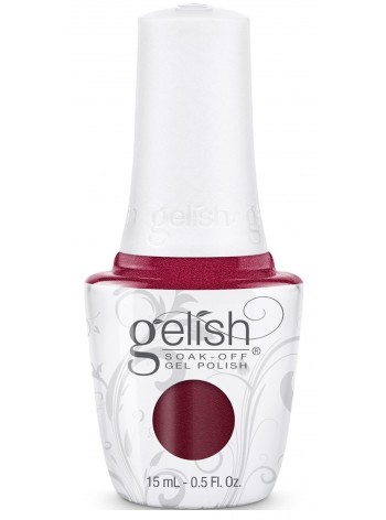 Wish Upon A Starlet * Harmony Gelish