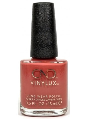 Wooded Bliss * CND Vinylux