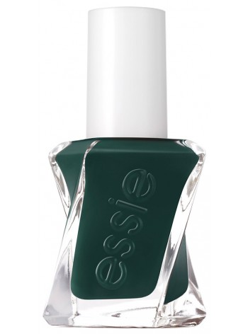 Wrap Party * Essie Gel Couture