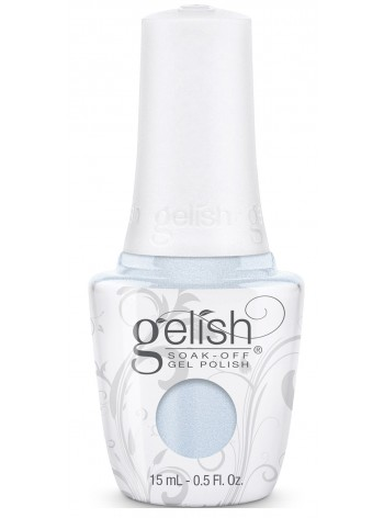 Wrapped In Satin * Harmony Gelish