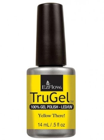 Yellow There! * Ezflow Trugel