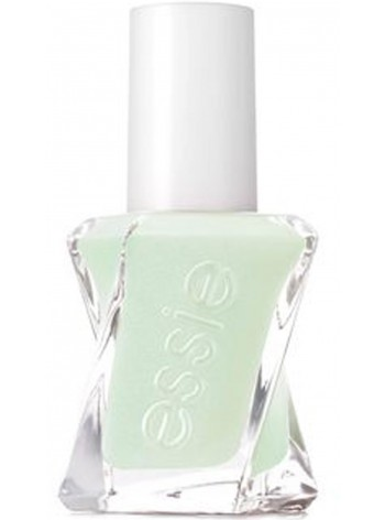 Zip Me Up * Essie Gel Couture