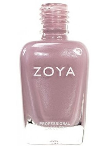 Addison * Zoya