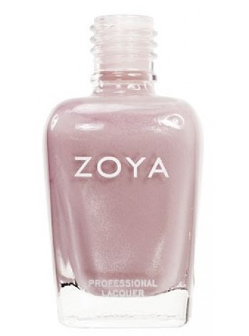 Sally * Zoya