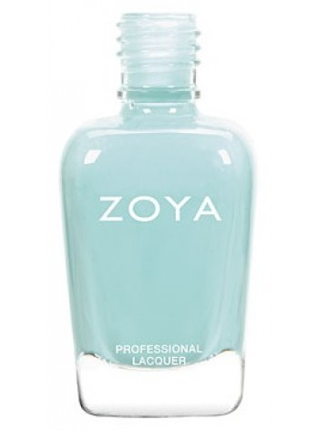 Lillian * Zoya
