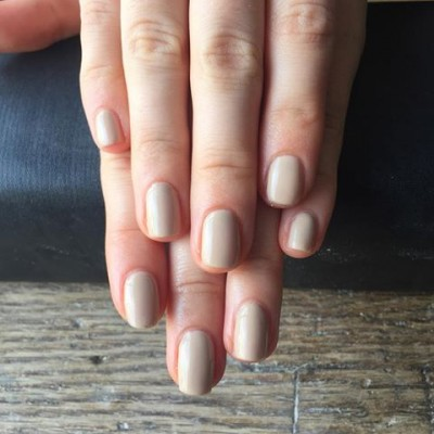 Coco Nuts For You Ibd Just Gel Enails Eu