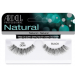 Natural 120 * Ardell