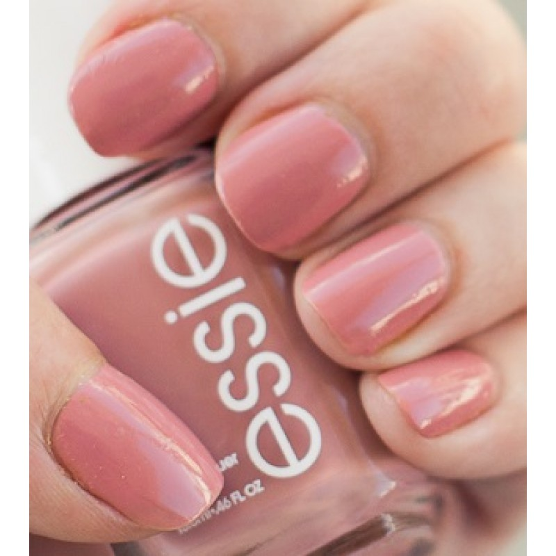 Eternal Optimist * Essie Gel | Enails.eu