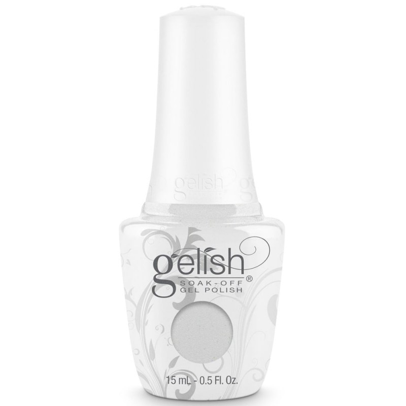 Im Drawing A Blanco Harmony Gelish
