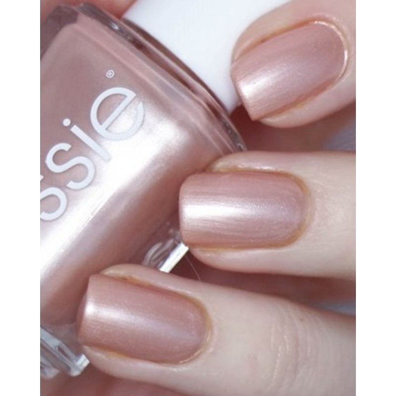 Tea & Crumpets * Essie Gel | Enails.eu