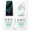 OPI Pro Health GelColor Base+Top coat Kit