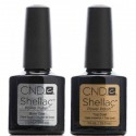 CND Shellac Base+Top coat Kit