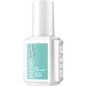 Net Worth * Essie Gel