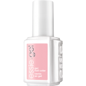 Nighty Nightie * Essie Gel