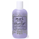 NSI Soothing Soak Off Remover