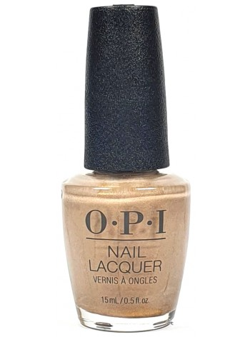 Fall-ing for Milan * OPI