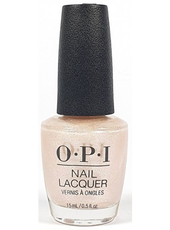 Naughty or Ice * OPI