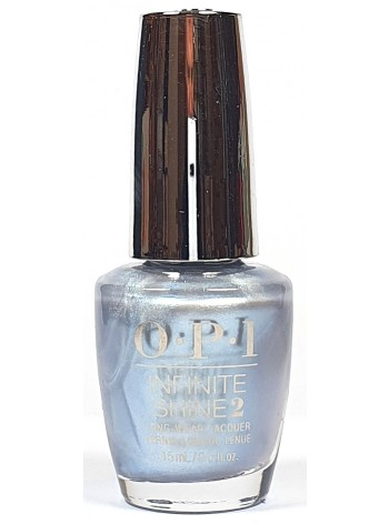 This Color Hits all the High Notes * OPI Infinite Shine